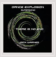 Dance Explosion-There Is No End-Supersonic