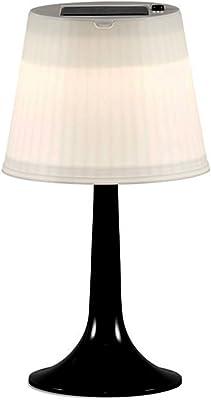 ZigZag Trading Ltd IKEA ARSTID Table
