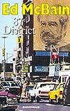 87e District - Tome 3 (3)