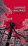 Rebecca par Du Maurier