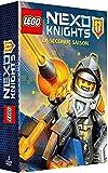 LEGO NEXO Knights - Saison 2 [Francia] [DVD]