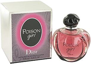 Poison Girl by Christian Dior Eau De Parfum Spray 3.4 oz for Women