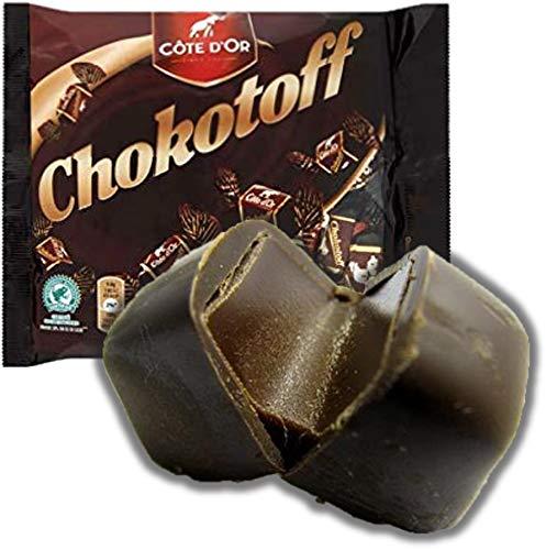 Cote d'Or Chokotoff 250g