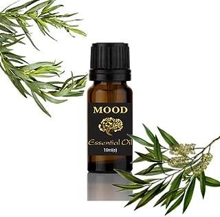 Aceite esencial de árbol de té de 10 ml