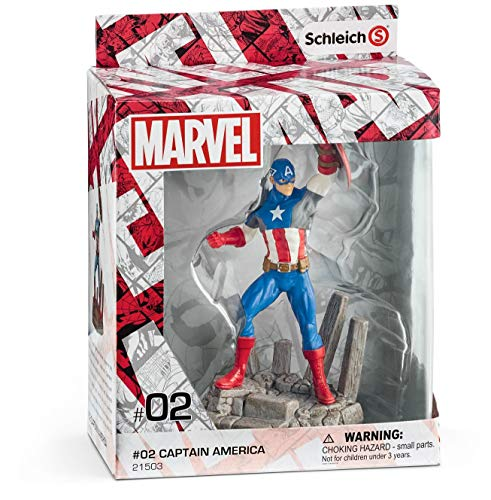 - Fantastic 4 Spiderman Kostüm