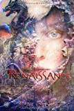 Renaissance: Livre 3 : Nireïu