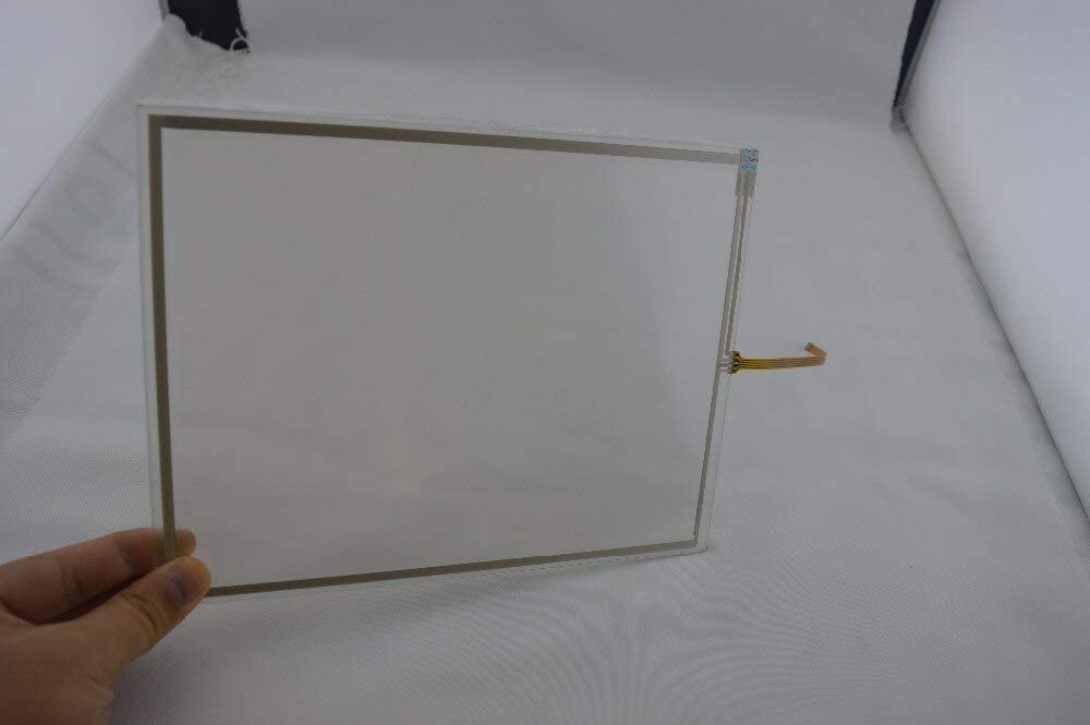 Replacement Part for Max 73% OFF M.C Touch A surprise price is realized DocuColor Xerox Panel Screen