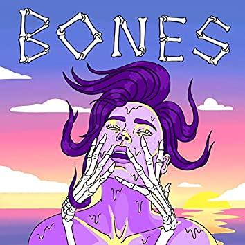 Bones (feat. Jupiter Project)