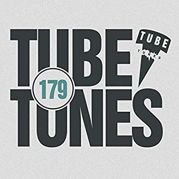 Tube Tunes, Vol.179