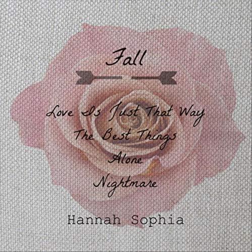 Hannah Sophia