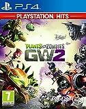 Plants vs Zombies garden Warfare 2 HITS [Edizione: Spagna]