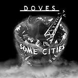 Some Cities von Doves