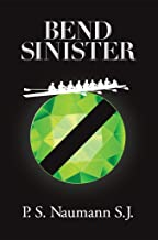Bend Sinister (The Years Before Yesterday Book 7)