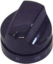 Recamania Mando Selector Horno Microondas TEKA 89830129