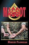 Maggot (Working Lives)