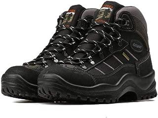 GriSport Siyah Unisex Trekking Bot Ve Ayakkabısı 10606S26T