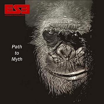 Path to Myth