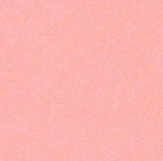 Canson 200992668 - Rollo papel Seda 0.5x5 m, color rosa