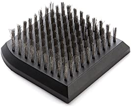 product image for Kingsford Stainless Steel Replacement Bristles, fits Grill Brush KSS40