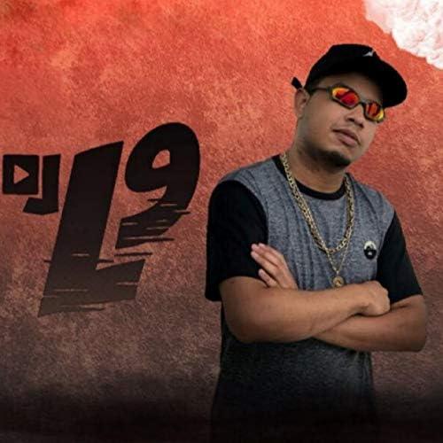 DJ L9