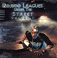 20000 Leagues Under the Street [12 inch Analog]