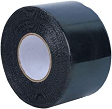 Greening Lawn Artificial Turf Tape, Non-Woven Fabric Self-Adhesive Lawn Tape, Weatherproof Lawn Production for Urban Lawn Greening Project