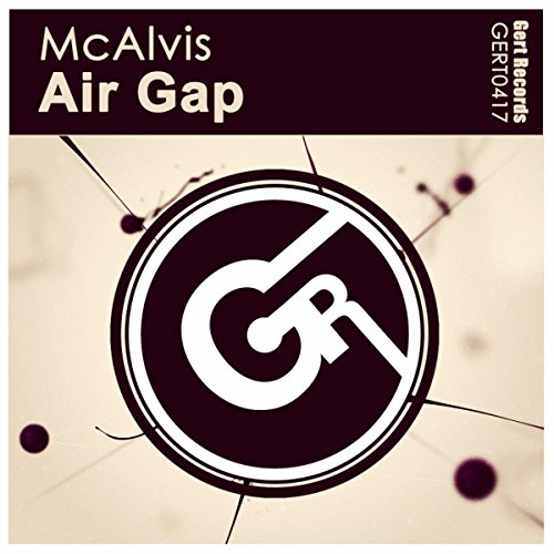 Air Gap The Best Amazon Price In Savemoney Es