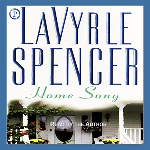 Home Song cover art