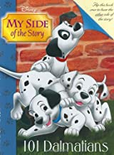 My Side of the Story: 101 Dalmatians