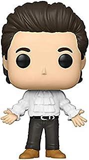Funko Pop! TV: Seinfeld, figura coleccionable