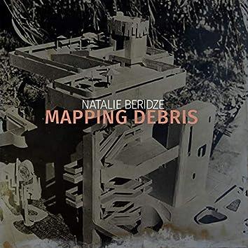 Mapping Debris