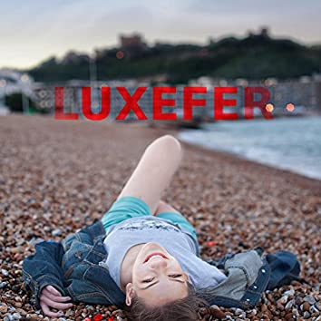 Luxefer