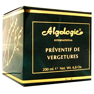 ALGOLOGIE Stress Masks