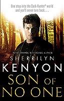 Son of No One (The Dark-Hunter World)
