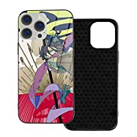 ワンパンマン Iphone12ケース スマホケース オシャレ 携帯カバー かっこいい 背面カバー 強化ガラスの電話カバー アニメ周辺 スマートフォン アクセサリ 男女兼用