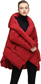 Best down lululemon jacket Reviews