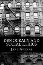 Best democracy and social ethics Reviews
