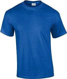 Amazon Es Camisetas Baratas 5xl Ropa