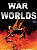 The War of the Worlds (1953) (4K UHD)