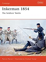Inkerman 1854: The Soldiers' Battle (Campaign)