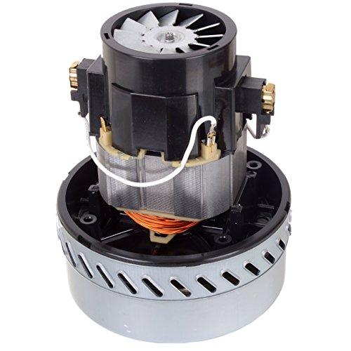 Ersatz Motor für Kärcher Puzzi 100