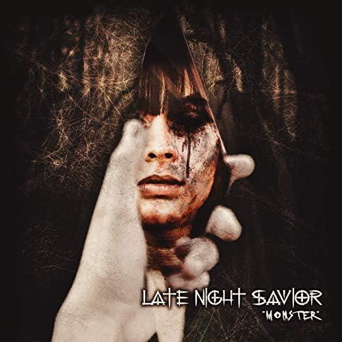 Late Night Savior