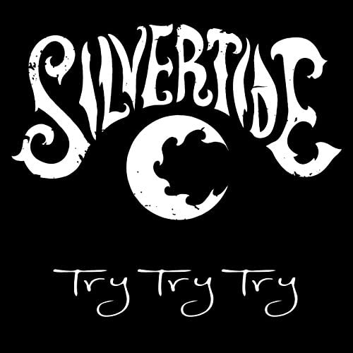 Silvertide