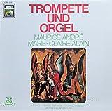 Trompete und Orgel (Folge 1) [Vinyl LP] [Schallplatte]