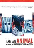 I Am an Animal: The Story of Ingrid Newkirk and PETA Movie