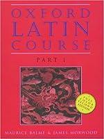 Oxford, Latin Course (Oxford Latin Course)