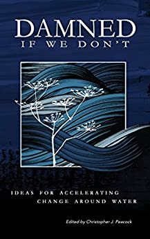 Damned if We Don't!: Ideas for Accelerating Change Around Water. by [Christopher Peacock]