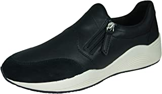Geox - Women's Omaya 29 Sneakers