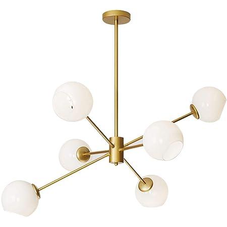 Dining Room Fixture Art Deco Light Chandelier Light Gold Brass Model No White Globe Kitchen Lights 1679 Globe Chandelier