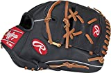 Rawlings Gamer Series Baseball...